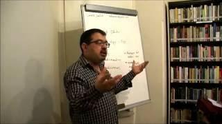Felsefenin Gündoğumu - Levent SAFALI 1/2 (Ozgen Berkol Dogan Bilimkurgu Kutuphanesi)