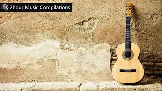 Hits... The Acoustic Version - A two hour long compilation