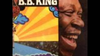 Watch Bb King Youre Losing Me video