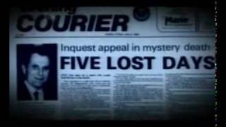 Uk Police Officer Abducted By Aliens In Ufo 1980