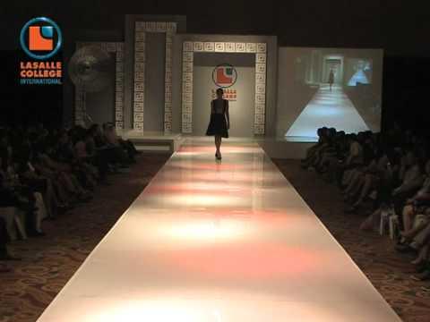Fashion Show Legacy | Legacy Creative Show | LCI Jakarta
