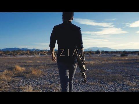 Shallow - Lady Gaga, Bradley Cooper (sax Cover Graziatto)