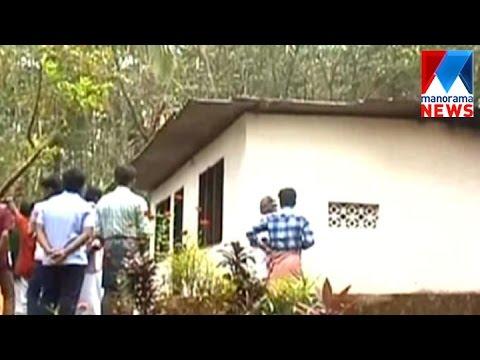 Husband hacks wife to death in Kannur| Manorama News