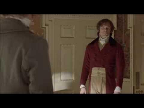 Lost In Austen  Paracetamol  Episode 2, Part 1