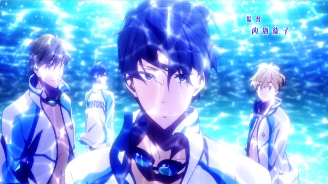 The Best Of Tatsuya Kato Upbeat Motivational Anime Music