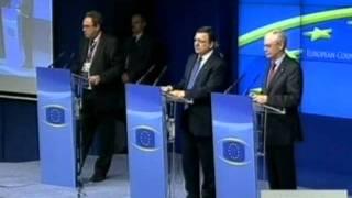Суд над Тимошенко: Европа обеспокоена