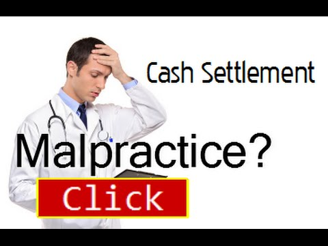 chico-medical-malpractice-attorney-|-california-personal-injury-law-firm