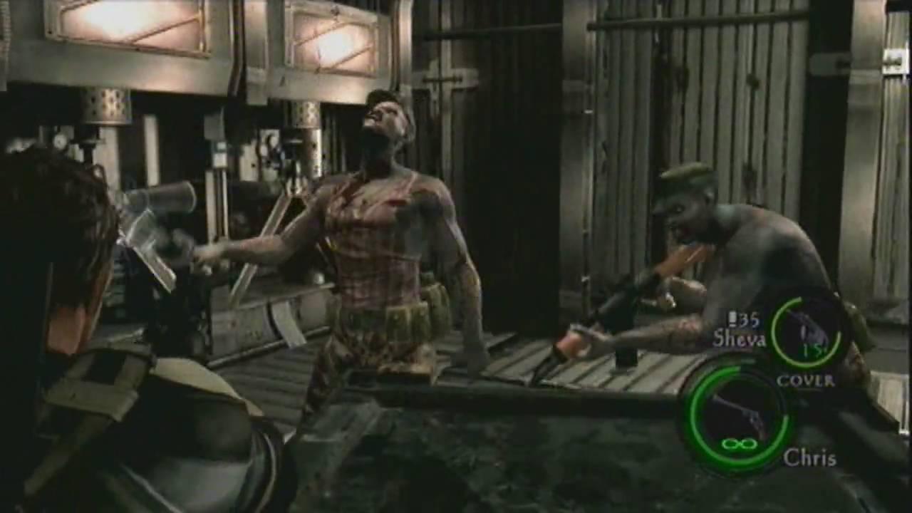 Zombie Games For Xbox 360 : Top zombie games for xbox youtube