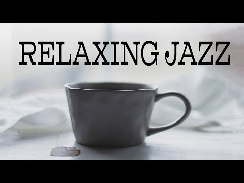 dreamy-piano-jazz-music---tender-jazz-for-study-and-work