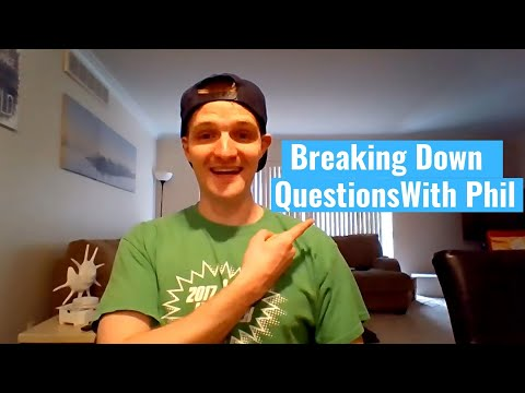 phil-breaking-down-practice-questions-for-the-aswb-lmsw/lsw/lcsw-exams