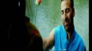 Tashan Movie Songs - Falak Tak Chal.flv