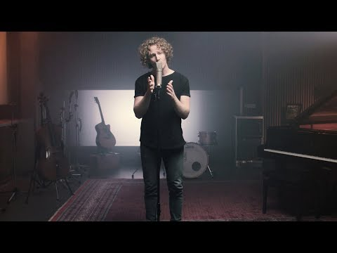 Mix - Michael Schulte - You Let Me Walk Alone (Official Video) - Eurovision Song Contest 2018