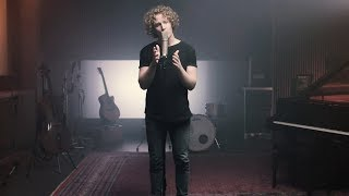 Michael Schulte - You Let Me Walk Alone (Official Video) - Eurovision Song Contest 2018 thumbnail