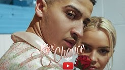 AZAN - Keine Chance (Official Video) prod. by qdex & Mionel