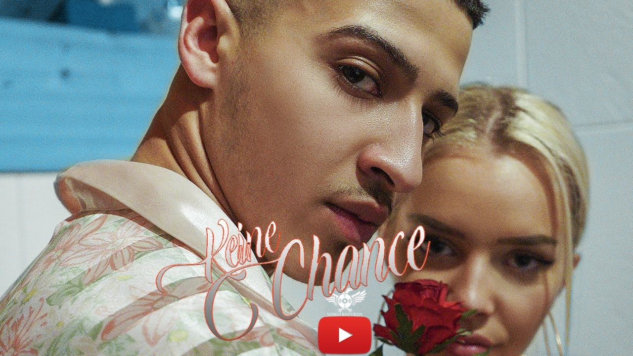 Download AZAN - Keine Chance (Official Video) prod. by qdex & Mionel
