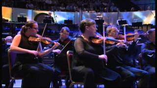 Star Wars Suite - Cantina Band (BBC Proms)