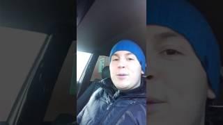 МЕРСЕДЕС БЕНЗ за 80000 тисяч рублів Ке-джетроник. W 124 260E