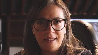MUJERES DE MACONDO-Entrevista a Martha Lucía Miranda