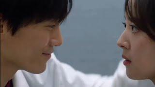 Baek A Yeon - Just Go (Doctor John OST)