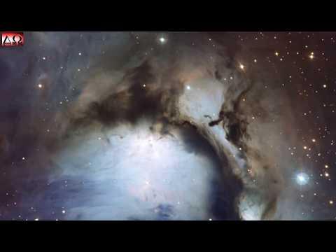 LA  NEBULOSA  M78