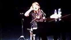With you in your dreams - Hanson live in Buenos Aires, Argentina 2005