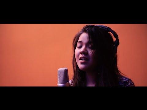 CHANNA MEREYA (Female Cover) | AYE DIL HAI MUSHKIL | Coke Studio Cover | Vani Rao