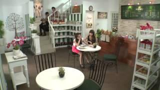 Tiệm bánh Hoàng tử bé tập 173 - Vén màn sự thật