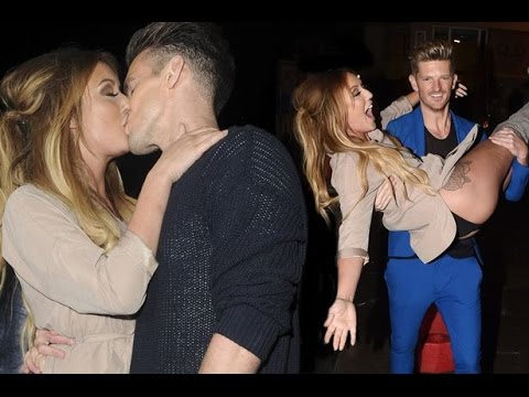 gaz and charlotte dating
