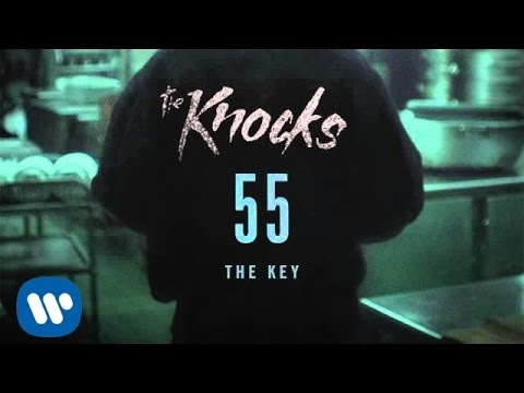 The Knocks - The Key [Official Audio]