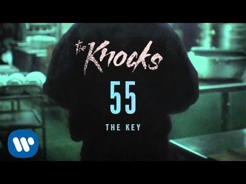 The Knocks  The Key  Audio