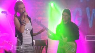 Pierwsza Miłość - Kalina. Sasha Strunin