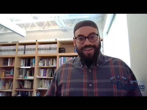 Yom Ha'atzmaut - Religious Pluralism In Israel