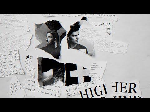 Martin Garrix – Higher Ground (Lyrics) ft. John Martin