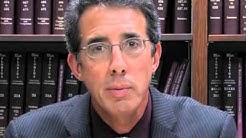 Marc A. Tenney Attorney At Law, Attorney, Saint Petersburg, FL