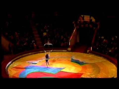 Armenian circus Армянский цирк Հայկական կրկես