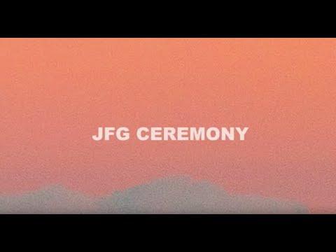 Palatka High School- JFG(Jobs for Graduates)- Induction Ceremony 2019