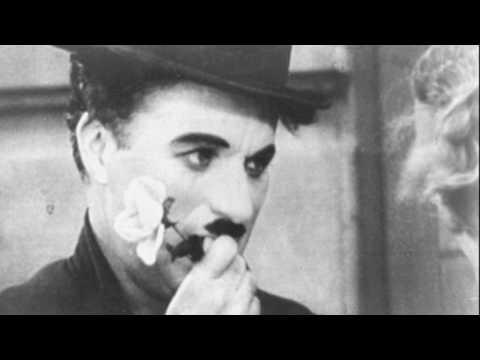 Charlie Chaplin's City Lights (suite)