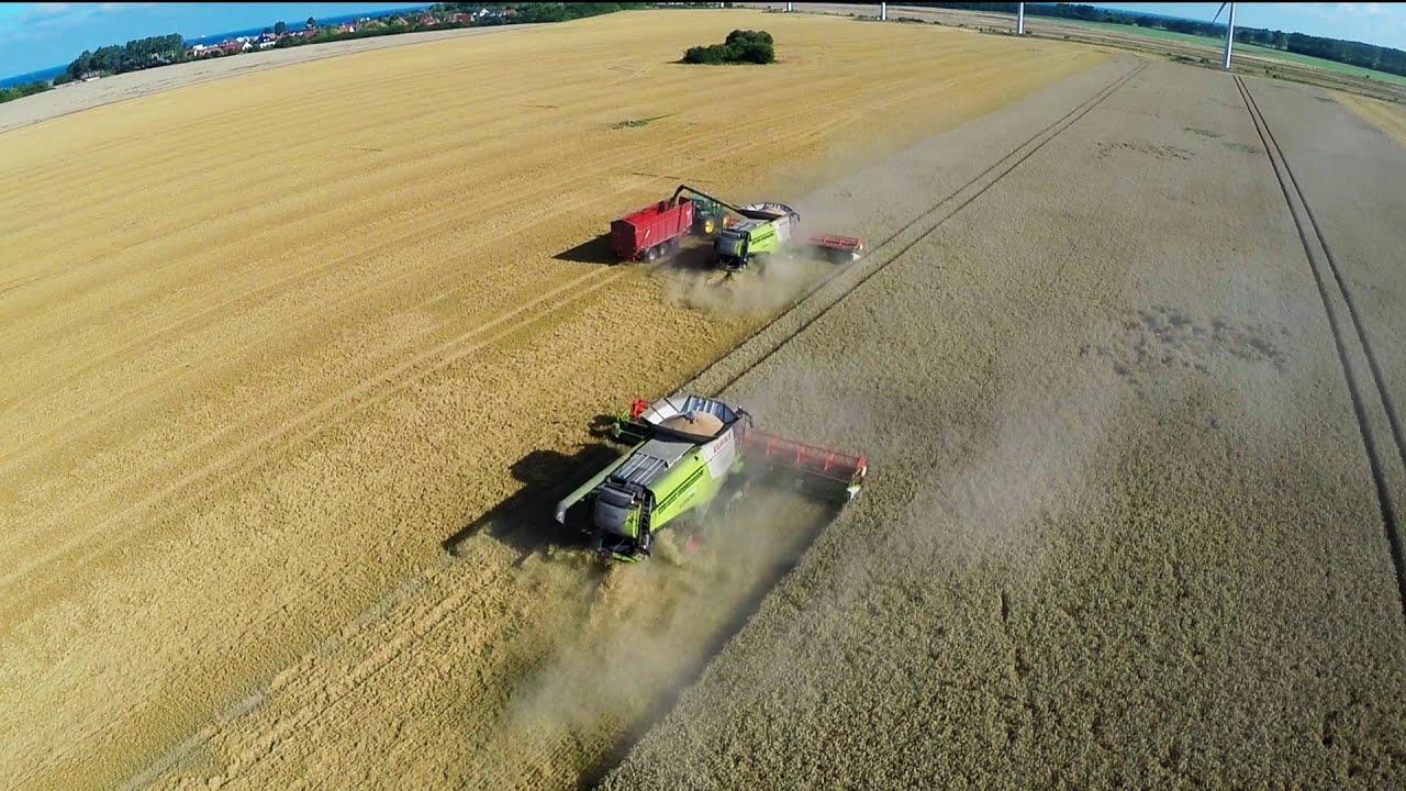 how to do farm work in australia