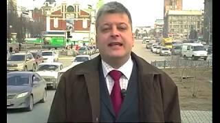 видео Мониторинг предложений на рынке вторичного жилья Барнаула