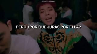 WINNER • 'SOSO' // sub español
