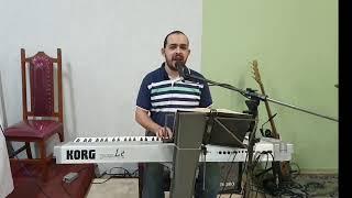 Transmissão ao vivo de Igreja Presbiteriana na Posse