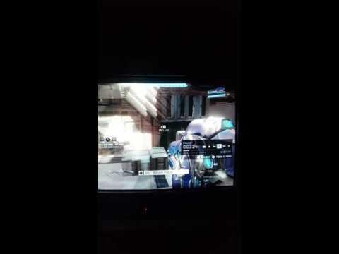 Killtrocity FFA) H2 Remake