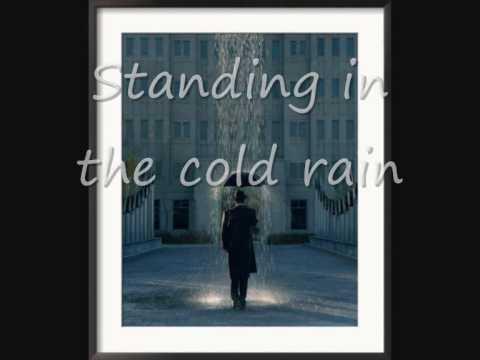 Bonnie Tyler -It's a heartache