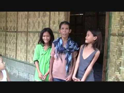 filipina dating site canada