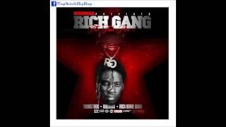 Rich Homie Quan Young Thug Freestyle Rich Gang Tha Tour Pt. 1.mp3