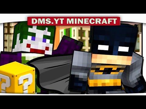 Скачать Java для Minecraft - RU-