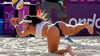 Самые красивые девушки в спорте!!!(, 2017-05-21T08:32:31.000Z)
