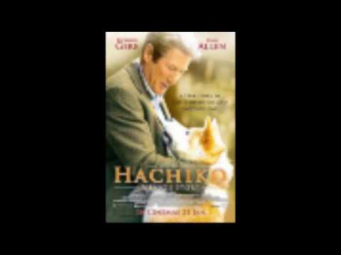 Ver Hachiko: A Dog's Tale – Goodbye (1 HOUR) en Español