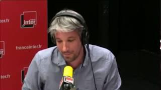 Les fanzouzes de Cyril Hanouna - Le Moment Meurice