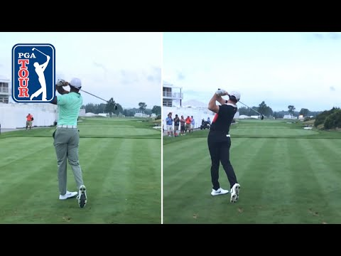 tiger-woods-vs.-rory-mcilroy-swing-analysis